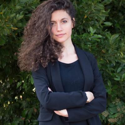 Giovanna C.