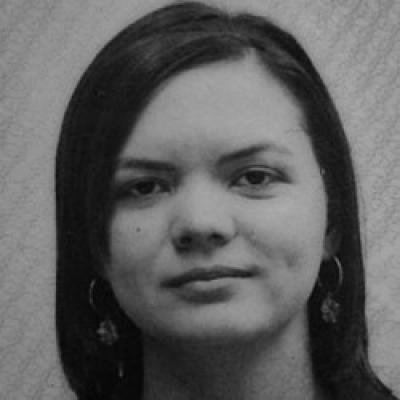 Erika Anais R.