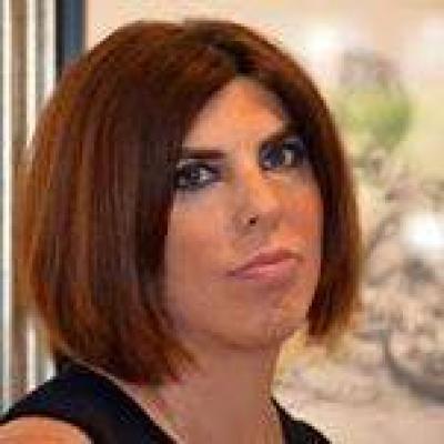 Maria Eugenia  P.