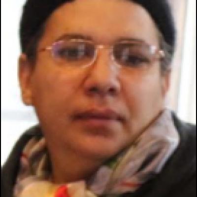 Catalina N.