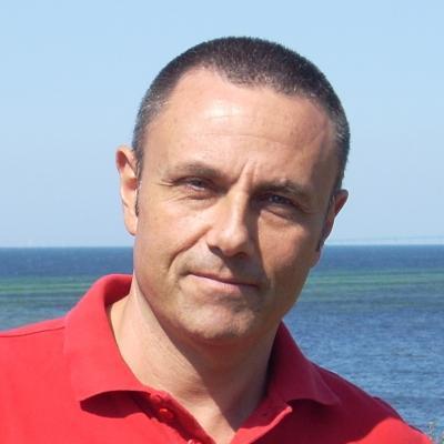 Evaristo T.