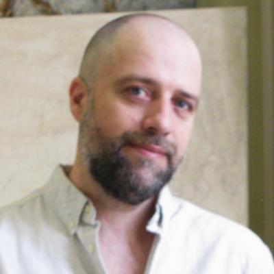 Varadinov B.