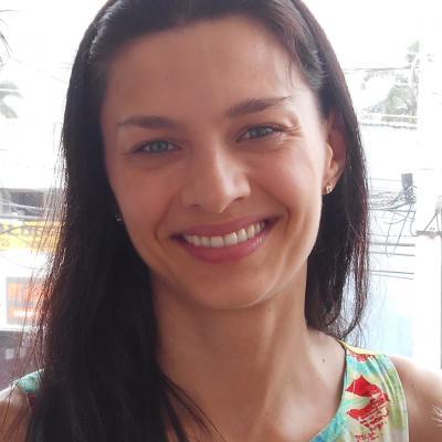 Fernanda F.