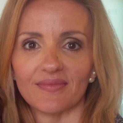 Luiza B.