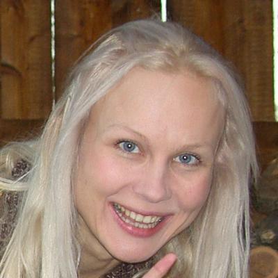 Eugenia T.