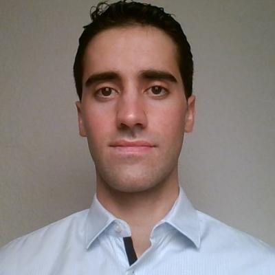 Alvaro B.