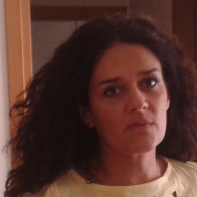 Gabriela adriana M.