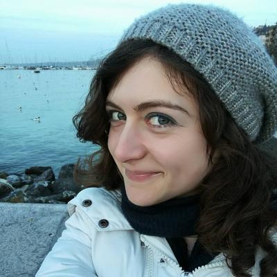 Francesca F.