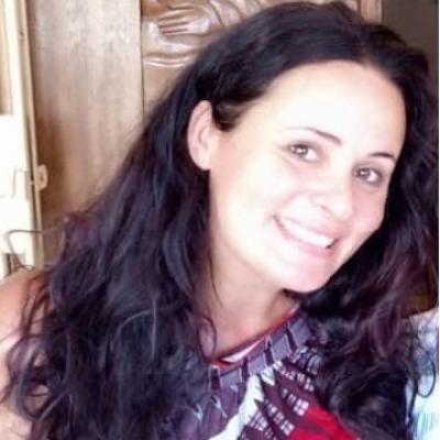 Luisa G.