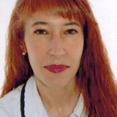 Monika P.