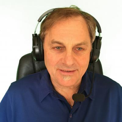 Francois D.