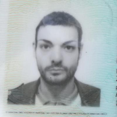 Giacomo R.