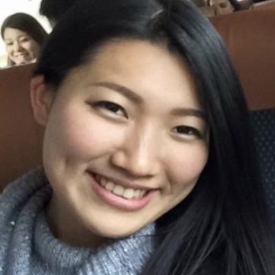 Natsuki O.