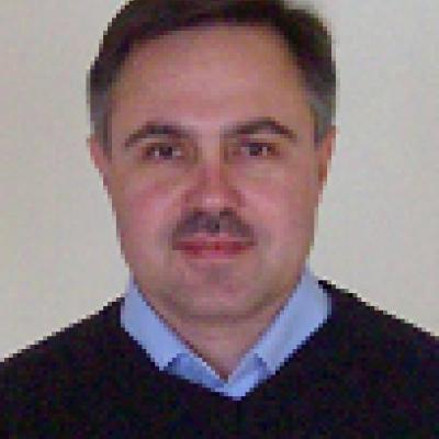 Heorhiy K.