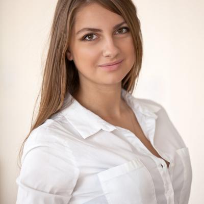 Valeriya L.
