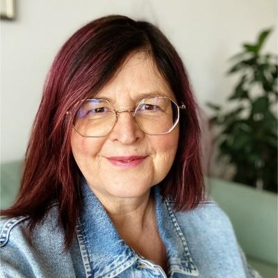 Saskia L.