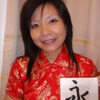Qianfei R.