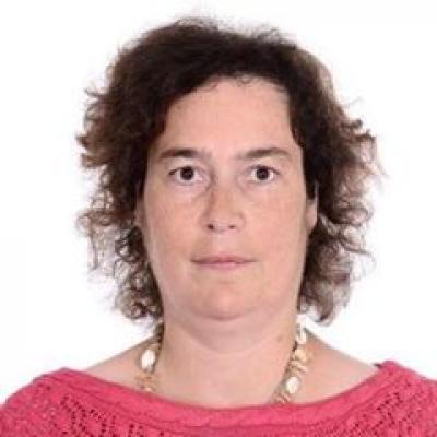 Ioana F.