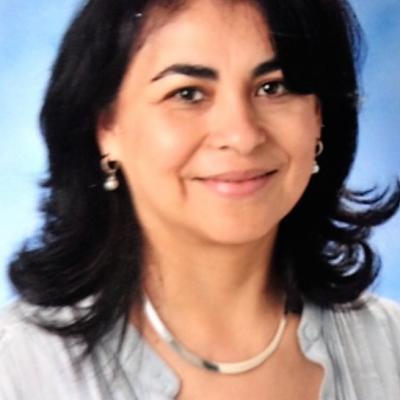 Lilian M. Plomp- M.