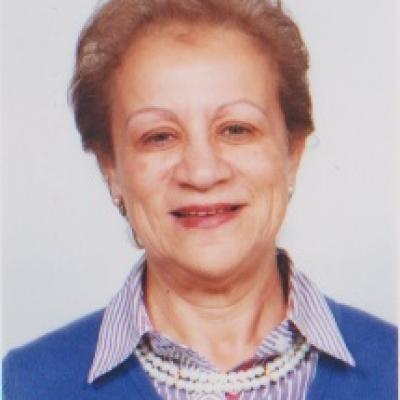 Leila L.