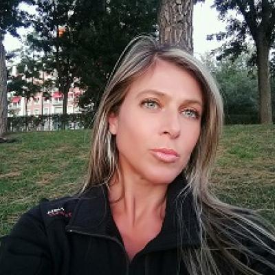 Annalisa L.