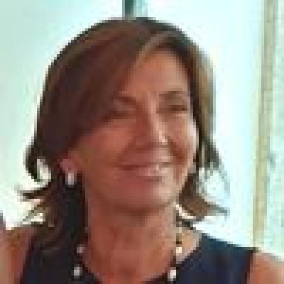 Mariella S.