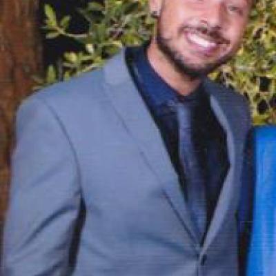 Fabrizio D.