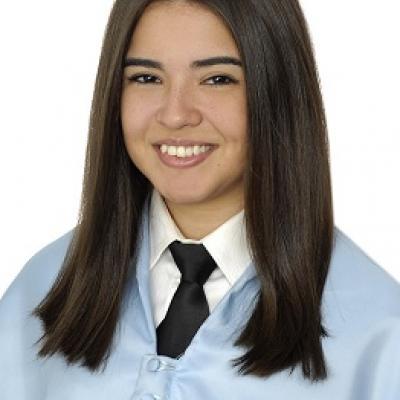 Celia L.
