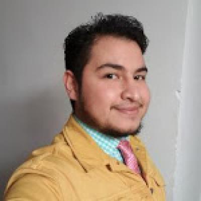 Oscar R.