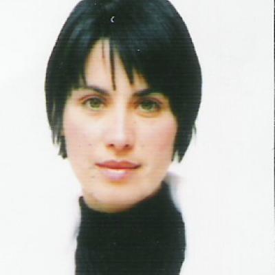 Tania  H.