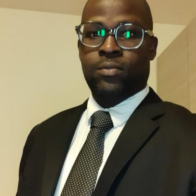 Moussa Niang M.