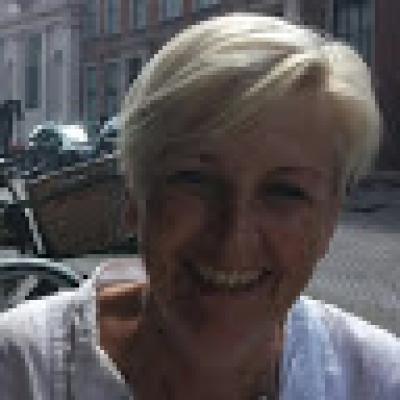 Esther V.