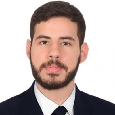 Andrei Nicolas M.