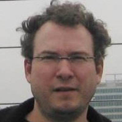 Markus B.