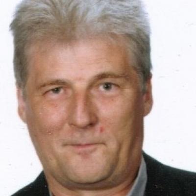Rudi D.