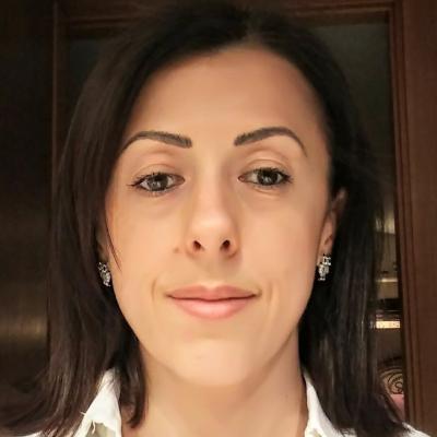 Simona S.