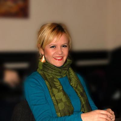 Snežana K.
