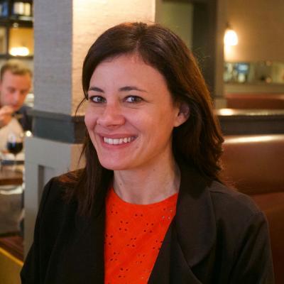 Tatiana P.
