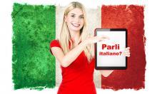 Italiaans leren