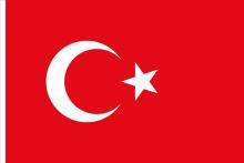 Turks leren