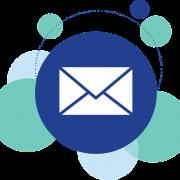 E Mails Schreiben Auf Englisch Aufbau Und Beispiel