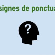Satzzeichen Im Französischen Colanguage