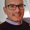 Luis Miguel H.