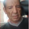 Abdel karim O.