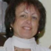 Dominique G.