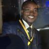Kodjovi Mawulon B.