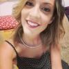Elisa L.