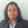 Claudia Alejandra Q.