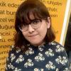 Fatma Betül Ç.