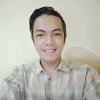 Alvin Q.